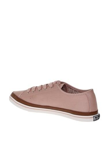 Tommy Hilfiger Sneakers Pembe